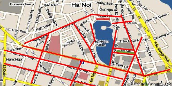 road-ban-hanoi