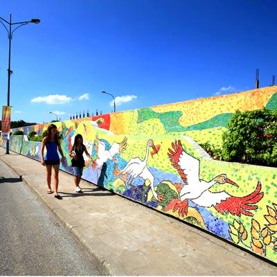 ceramic-mosaic-mural-hanoi