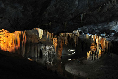 thien_duong_cave