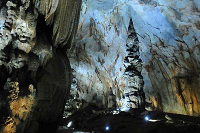 thien_duong_cave_quang_binh