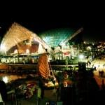 Vietnam-tourism-investment