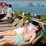 vietnam-tourist-cruise-boat