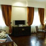 Presidential Hotel Suites in Vietnam