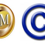 Compare Trademark to Patent, Copyright, Service Mark and Trade Secret