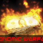 Economic Warfare and Transnational Organized Crime