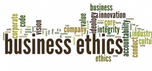 Reasons for Fostering Good Business Ethics