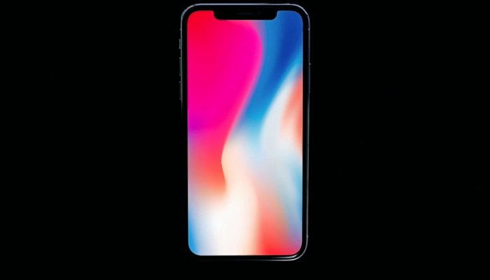 All iPhone X Model Numbers A1865, A1901, A1902 and their Differences